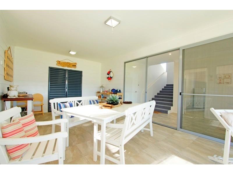 136a Chinderah Bay  Road, Chinderah NSW 2487