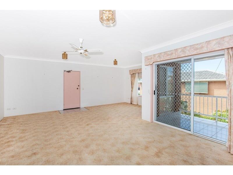 3/8 Tupia Avenue, Tweed Heads NSW 2485