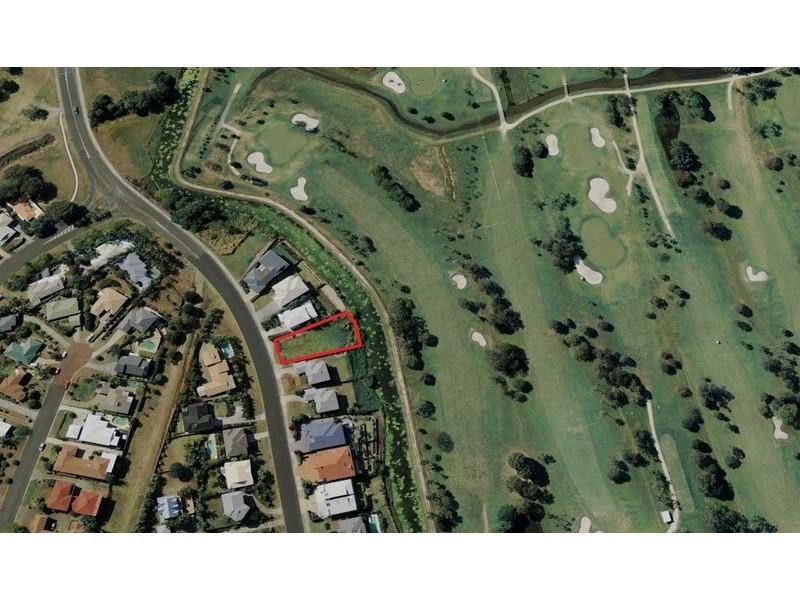 253 Darlington Drive, Banora Point NSW 2486