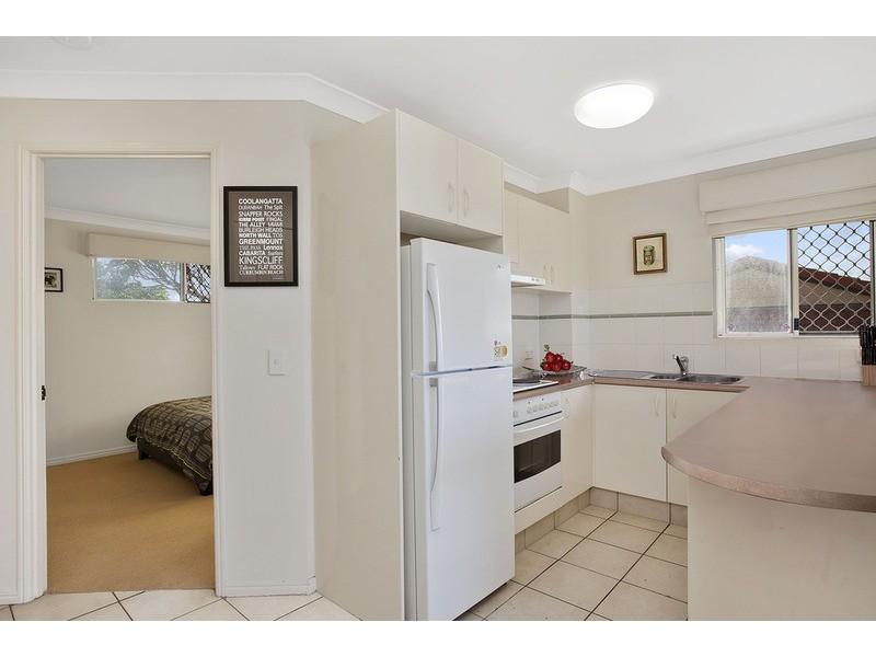 14/122 Musgrave  Street, Coolangatta QLD 4225