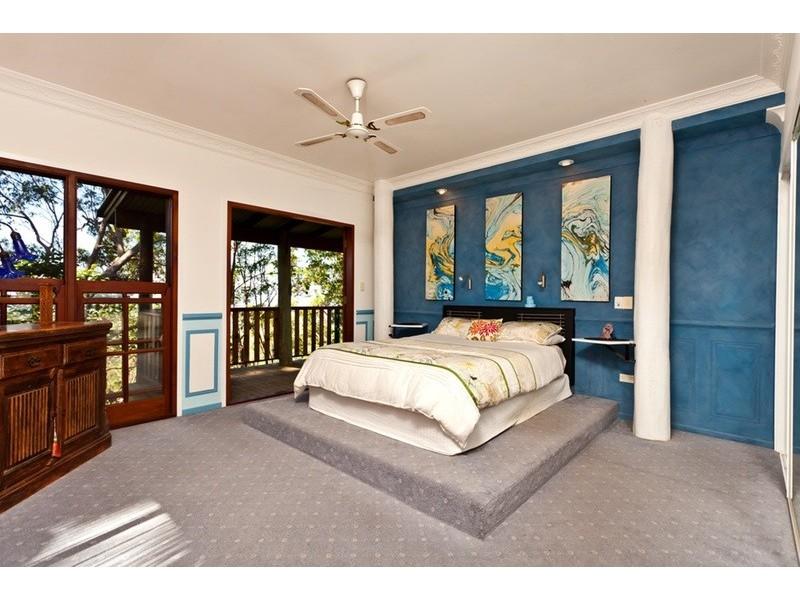 1110 Urliup Road, Murwillumbah NSW 2484