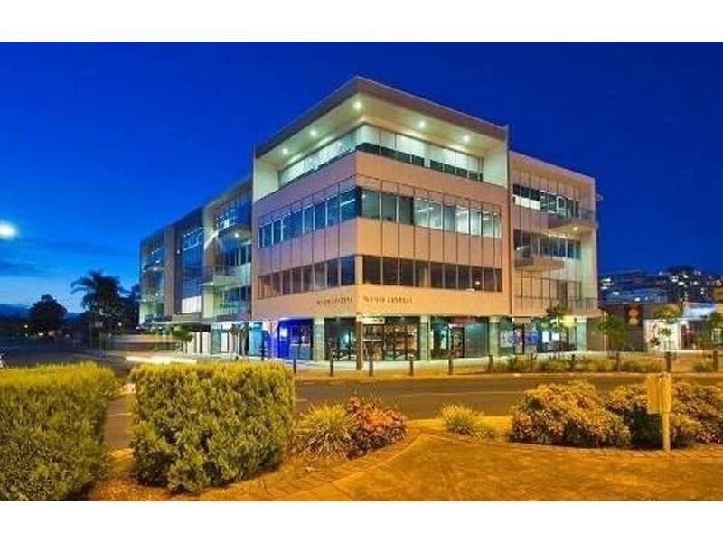 2/75-77 Wharf Street, Tweed Heads NSW 2485