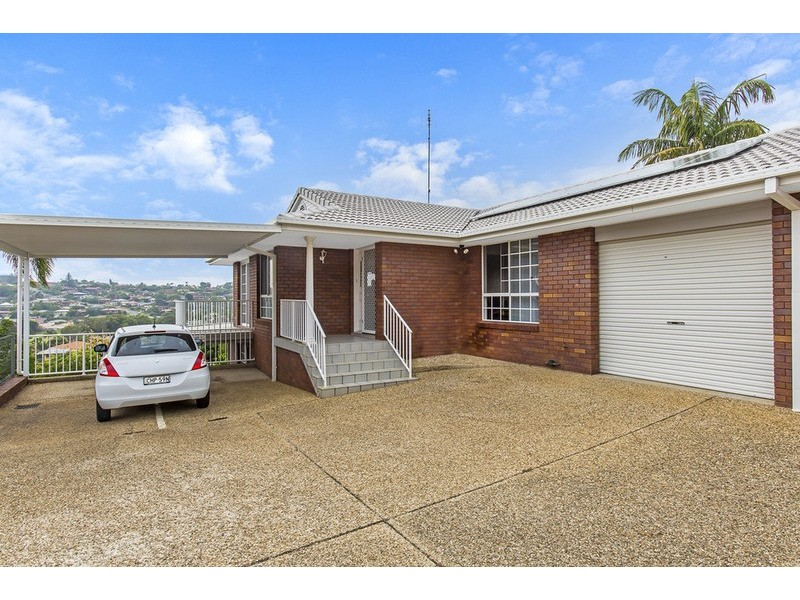 2/79 Glen Ayr Drive, Banora Point NSW 2486