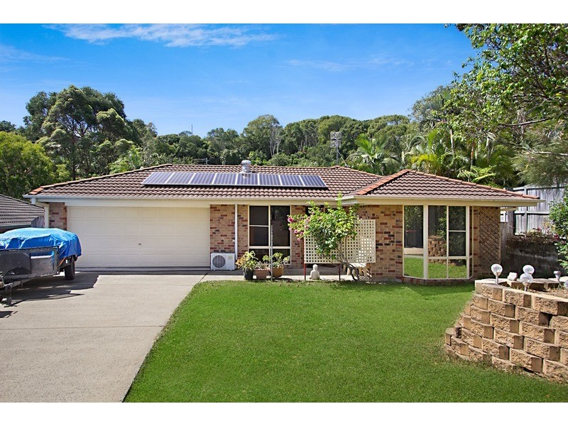 50 Kildare Drive, Banora Point NSW 2486