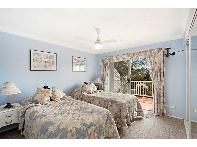 10/29-31 Dixon Street, Coolangatta QLD 4225