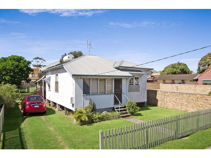 16 & 18 Boyd  Street, Tweed Heads NSW 2485