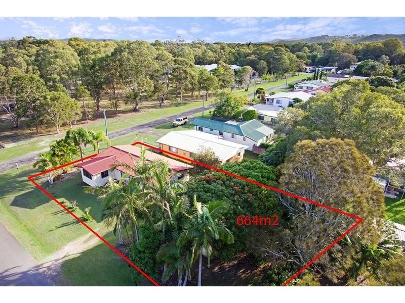 26 Ocean  Drive, Chinderah NSW 2487
