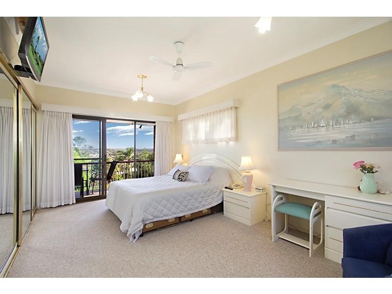 104 Terranora  Road, Banora Point NSW 2486