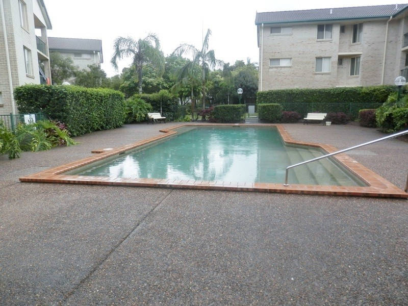 17/22 Binya Avenue, Tweed Heads NSW 2485
