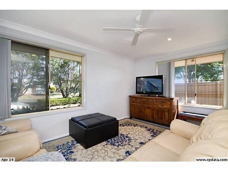2/321 Darlington Drive, Banora Point NSW 2486