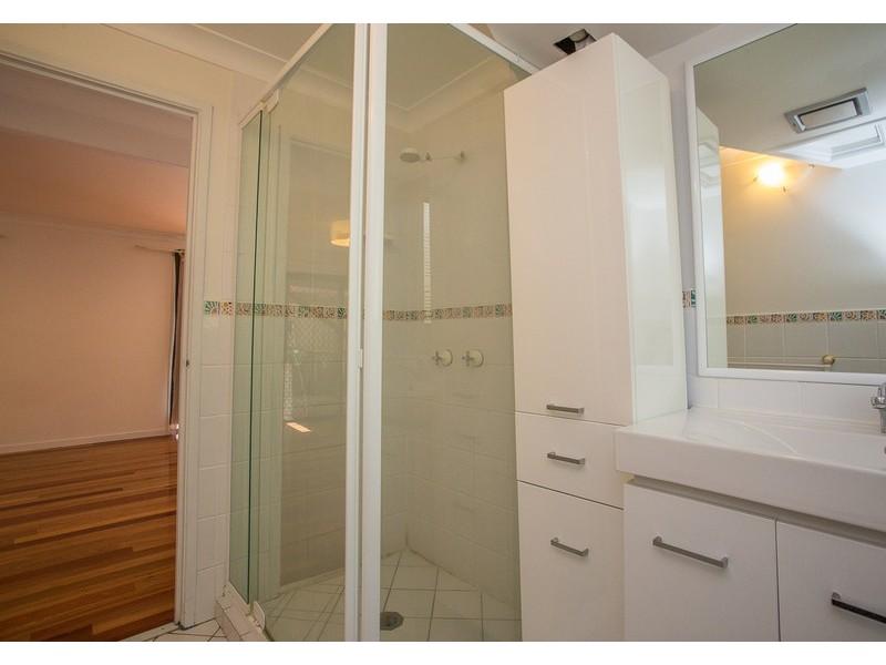 1/8B Leeward Terrace, Tweed Heads NSW 2485