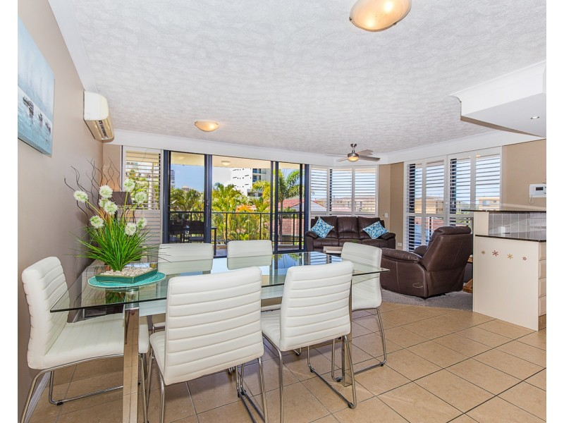 6/1-3 Ivory Place, Tweed Heads NSW 2485