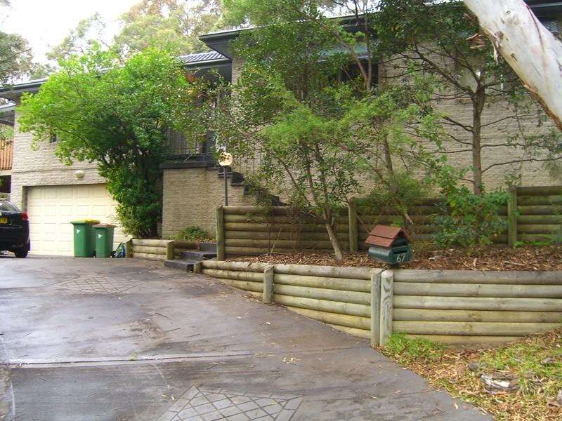 Real Estate Com Au  Neera Road Property Id