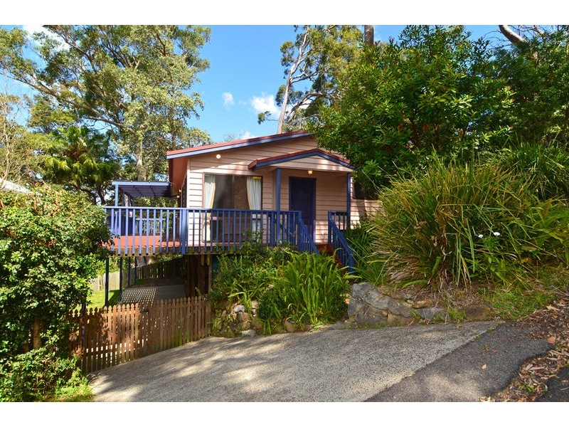 168 Phegans Bay  Road, Phegans Bay NSW 2256