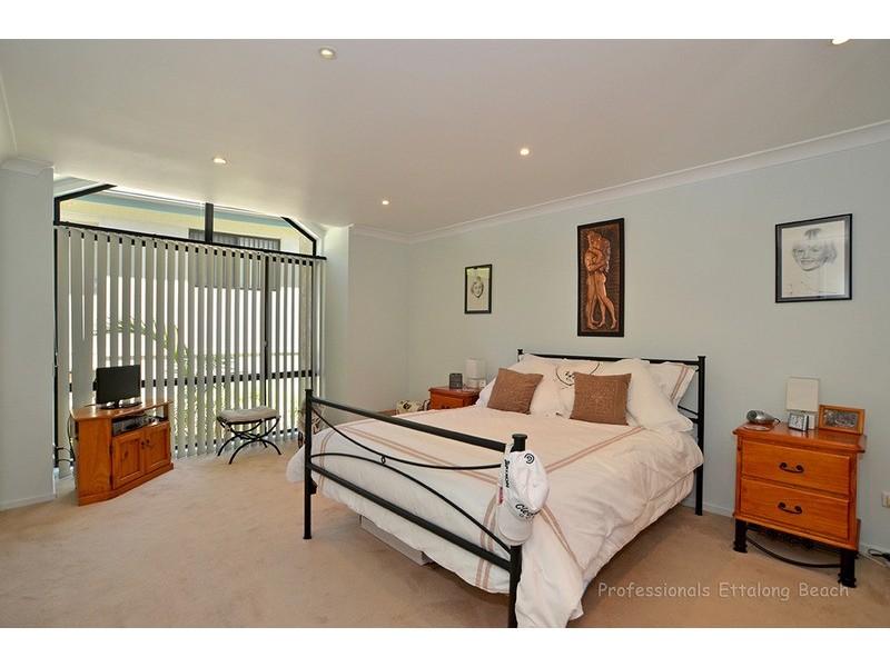 85 Taylor  Street, Woy Woy Bay NSW 2256