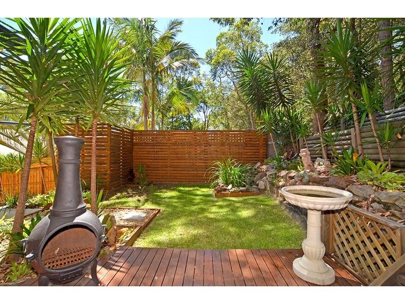 102 Taylor Street, Woy Woy Bay NSW 2256