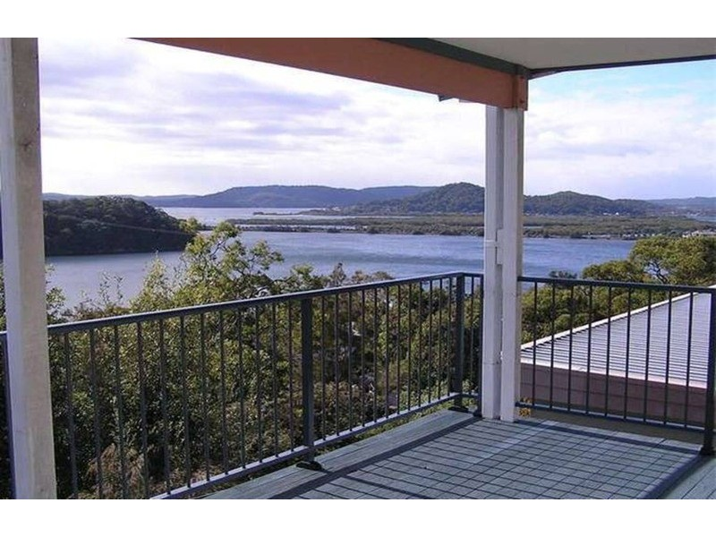 30 Woy Woy Bay Road, Woy Woy Bay NSW 2256