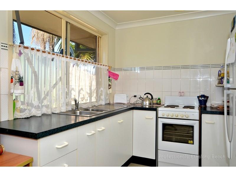 202 Langford Drive, Kariong NSW 2250