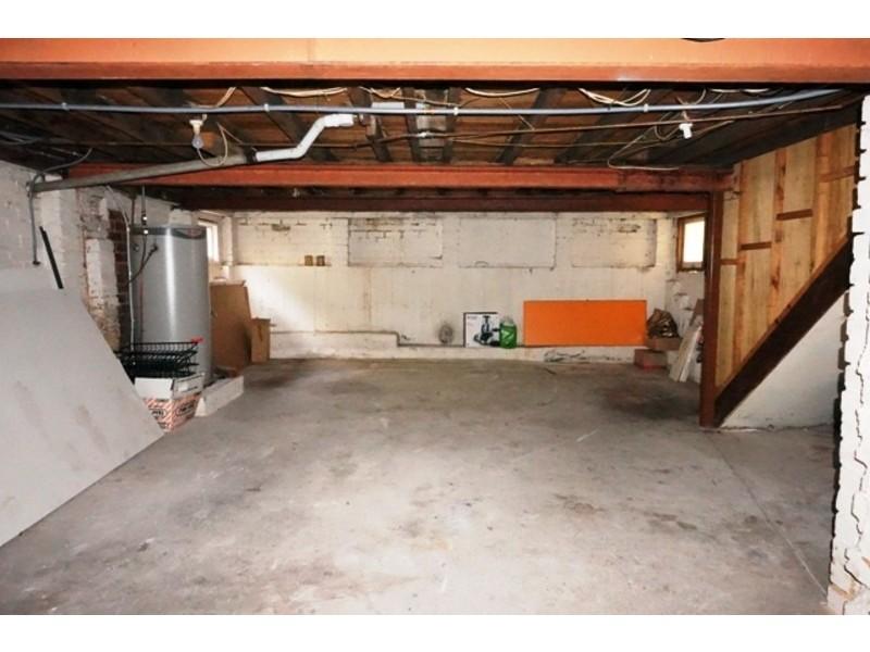 122 Springfield Avenue, West Moonah TAS 7009
