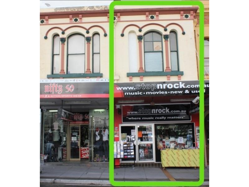 63 William Street, Bathurst NSW 2795