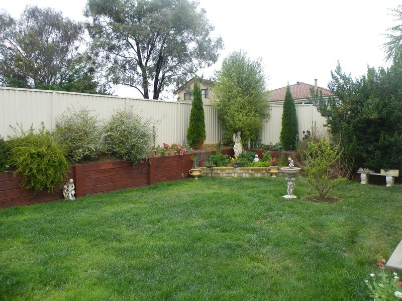 11 Walpole Close, Bathurst NSW 2795
