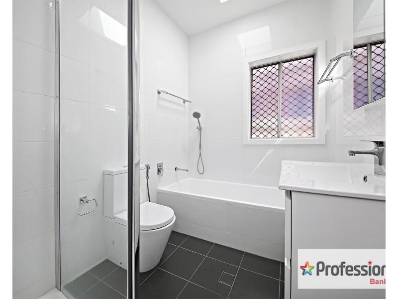 39 Morella Avenue, Sefton NSW 2162
