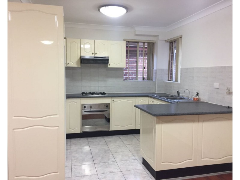 22/18-22 Conway Road, Bankstown NSW 2200
