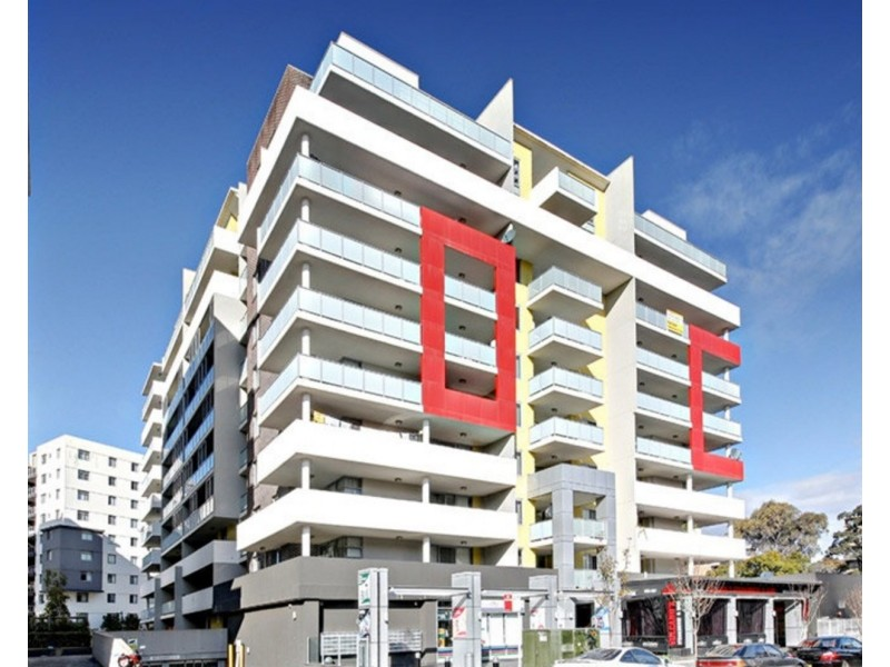1/4B West Terrace, Bankstown NSW 2200
