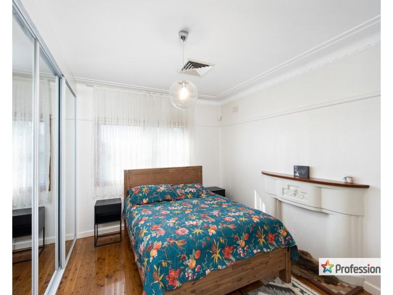 24 Baker Street, Merrylands NSW 2160