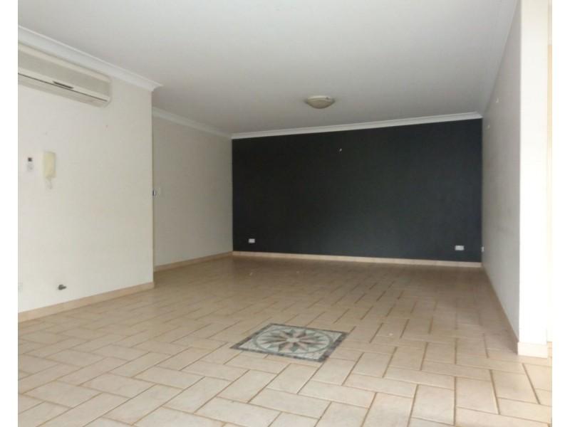 19/109-111 Meredith Street, Bankstown NSW 2200