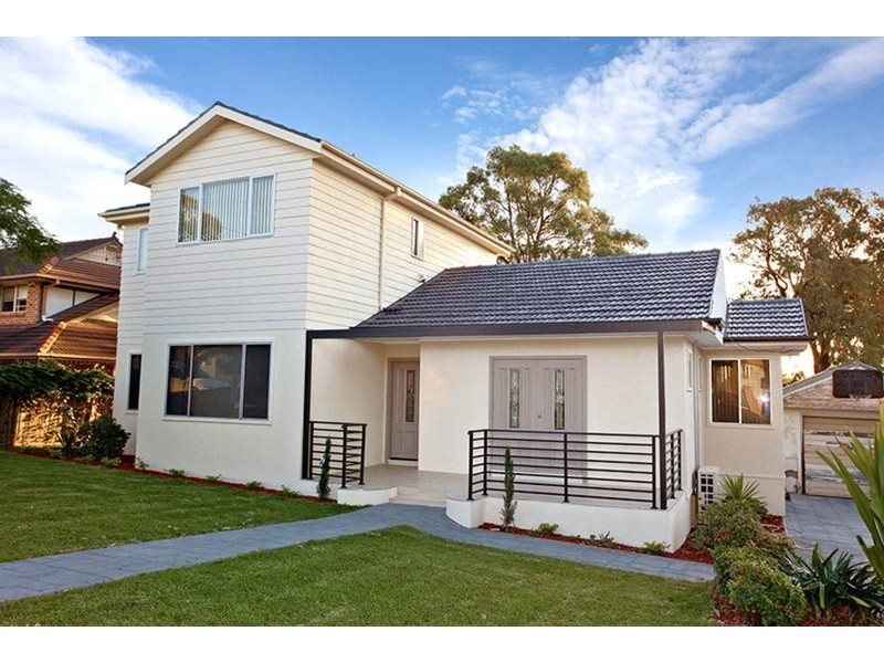 70 Wilkins  Street, Bankstown NSW 2200
