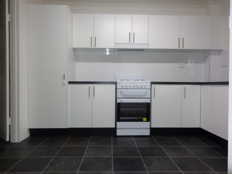13/5-13 Dellwood  Street, Bankstown NSW 2200