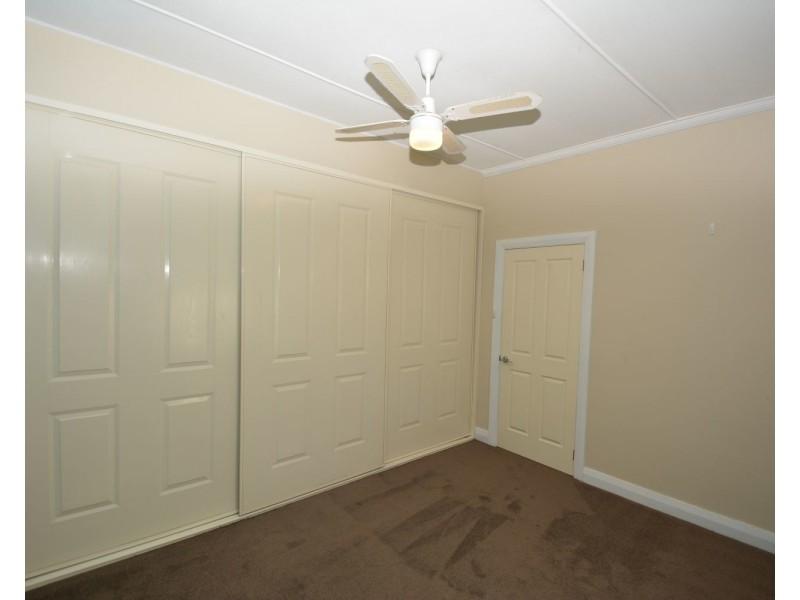 14  Ferro Street, Lithgow NSW 2790