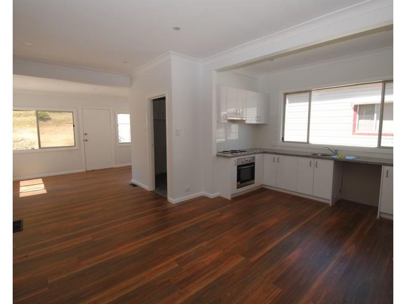 108 Sandford Avenue, Lithgow NSW 2790
