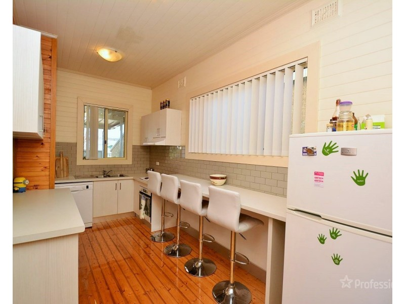 40 Calero Street, Lithgow NSW 2790