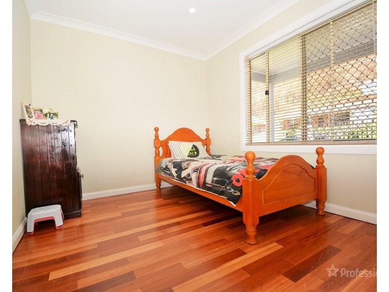 61 Macauley Street, Lithgow NSW 2790