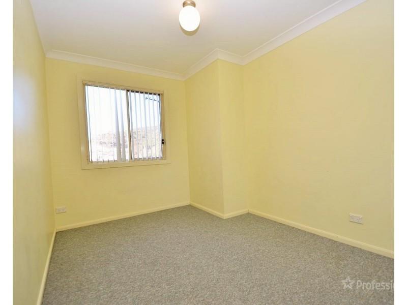 41B Mort Street, Lithgow NSW 2790