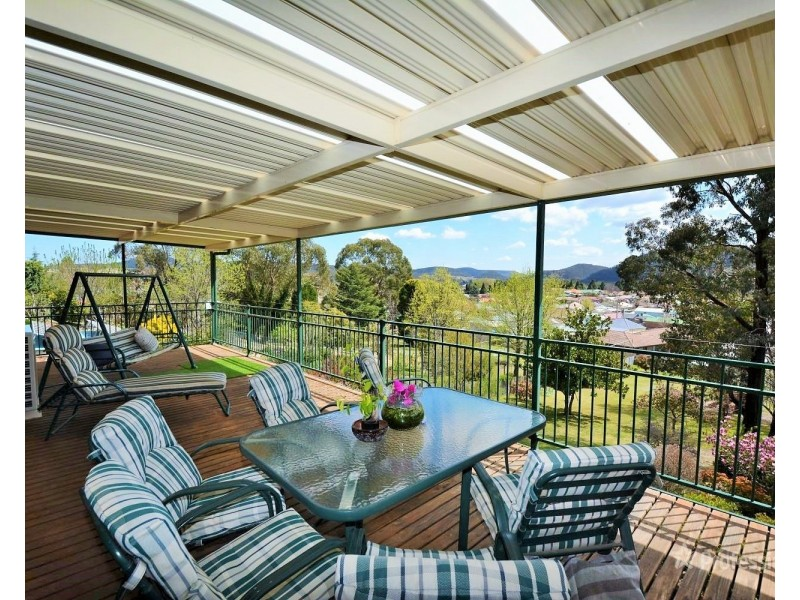 62 Wrights Road, Lithgow NSW 2790