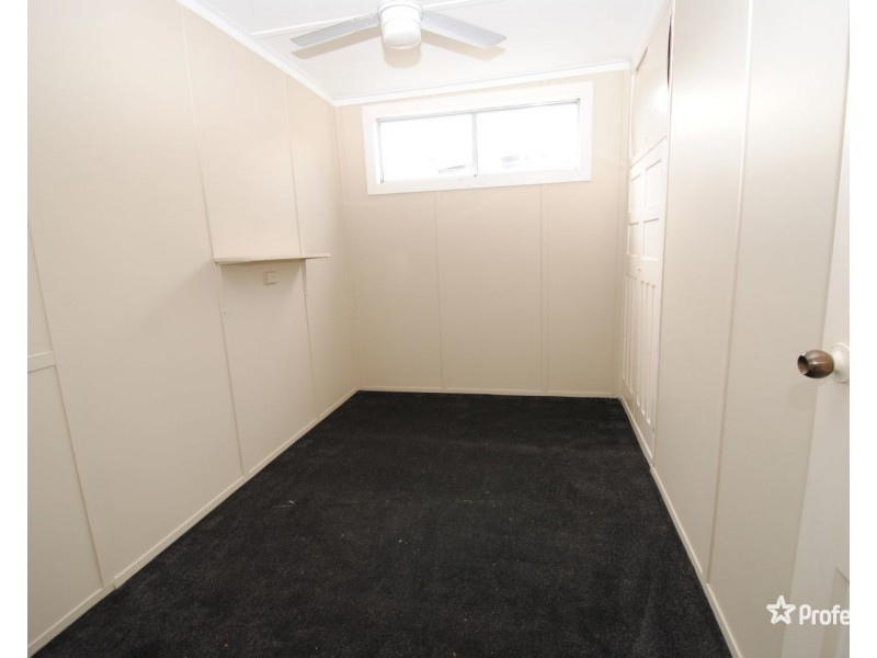 27 King Street, Lithgow NSW 2790