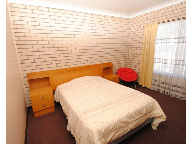 5/54 Geordie Street, Lithgow NSW 2790