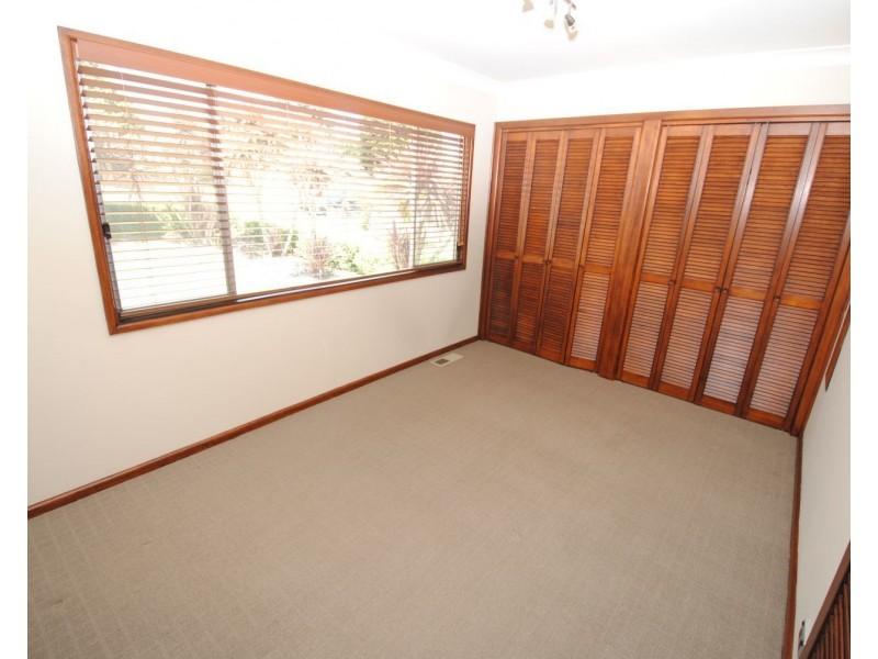 10 Methven Street, Lithgow NSW 2790
