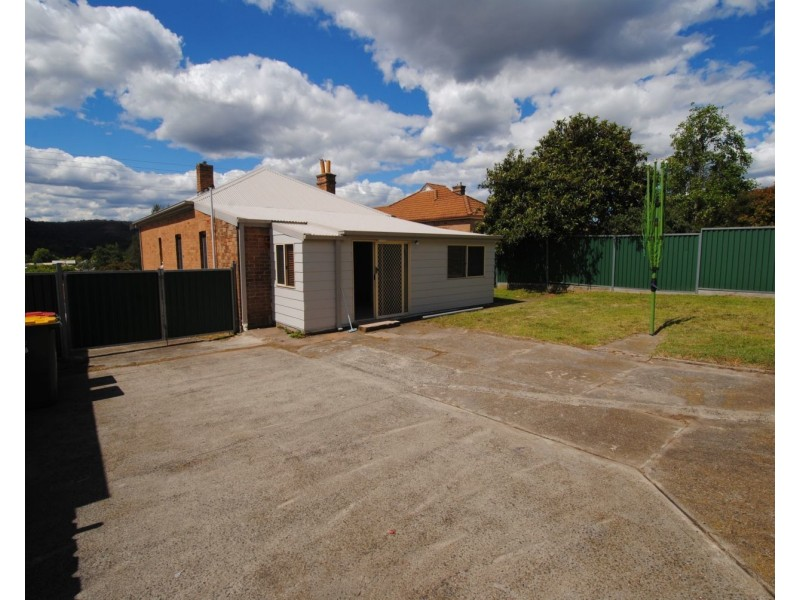 19 Methven Street, Lithgow NSW 2790