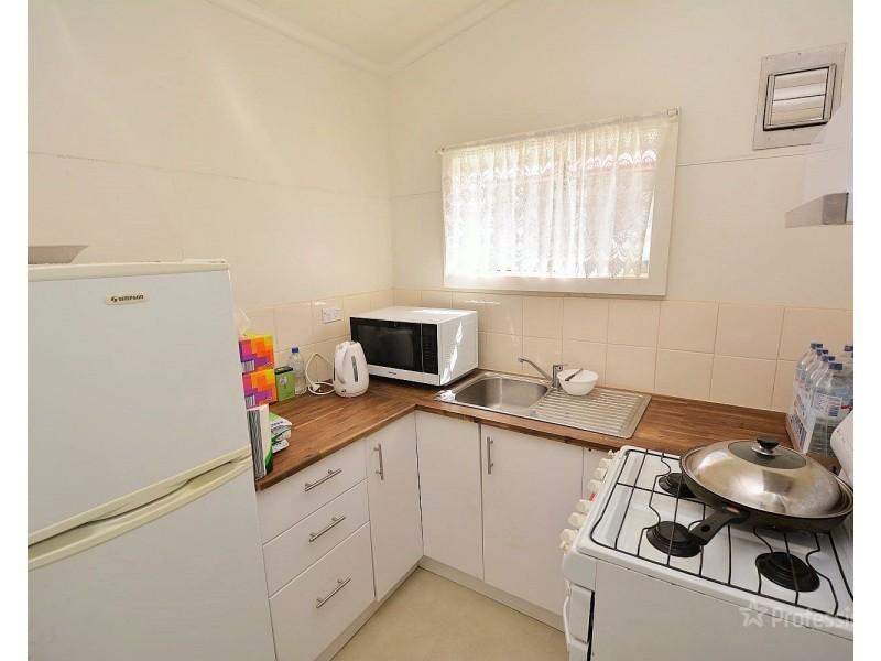 6 Cupro Street, Lithgow NSW 2790