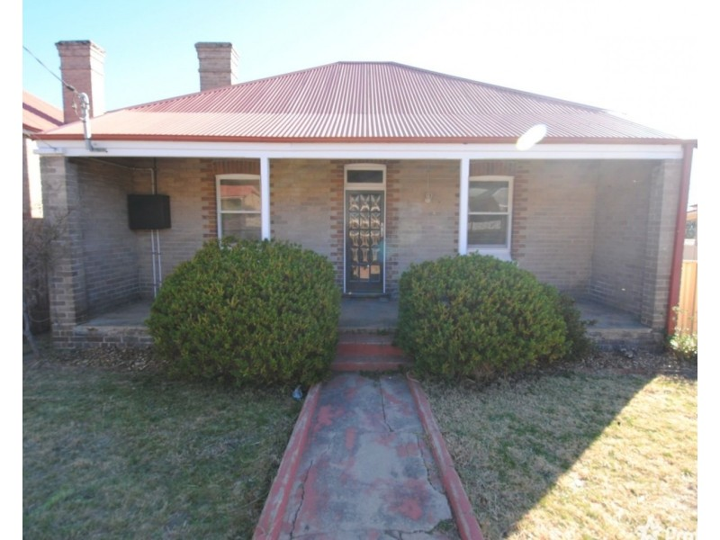 19 Silcock Street, Lithgow NSW 2790