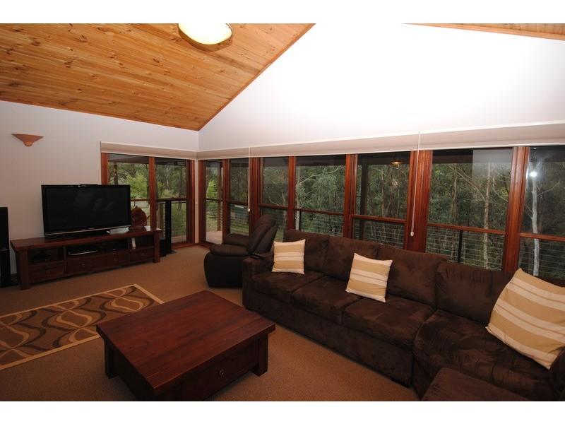 37 Cranbrook Park Road, Hartley NSW 2790