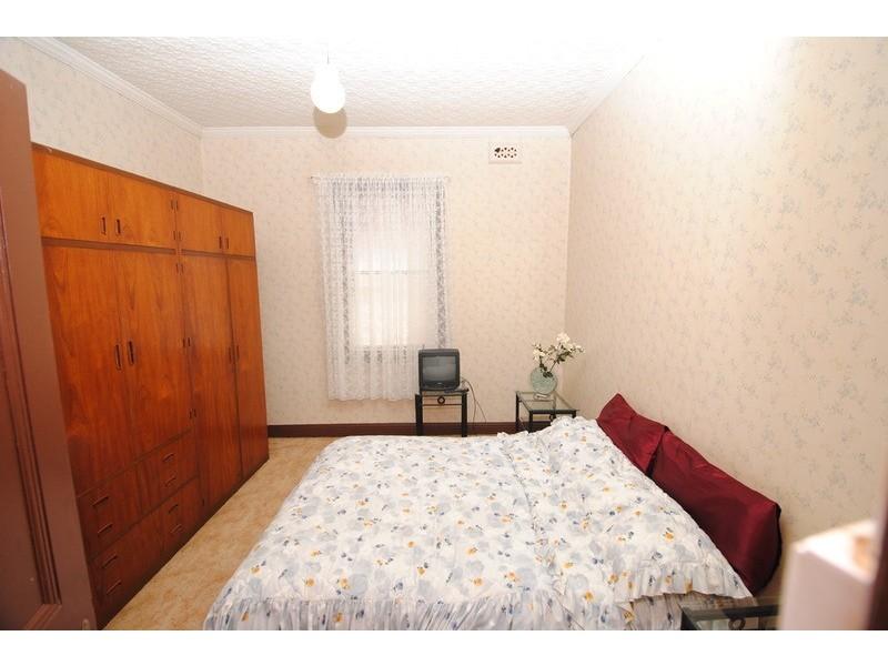24 Cupro  Street, Lithgow NSW 2790