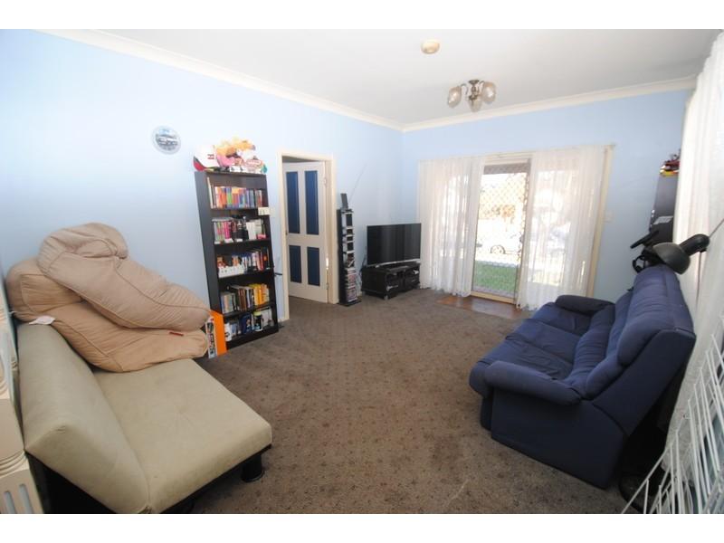22 Academy Street, Lithgow NSW 2790