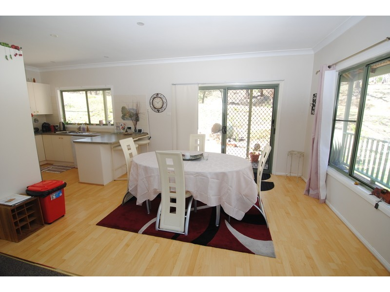 71 Old Great Western Highway, Hartley NSW 2790