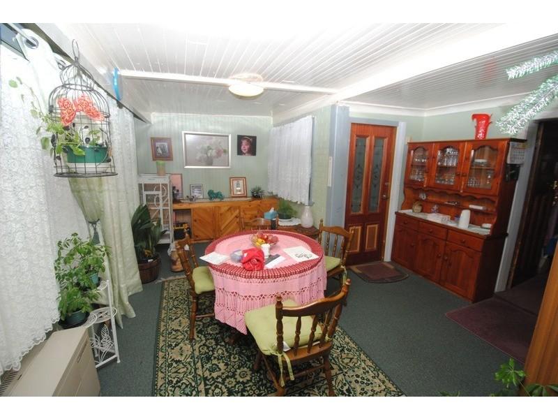 142 Macauley Street, Lithgow NSW 2790