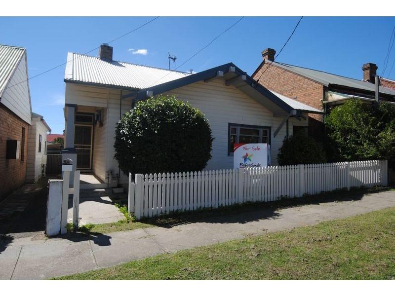 37 Spooner Street, Lithgow NSW 2790
